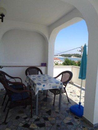 A2 Balkon - Objekt 149325-2