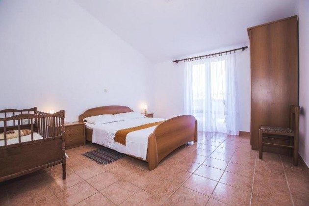 A1 Schlafzimmer 1 von 2 - Objekt 149325-2