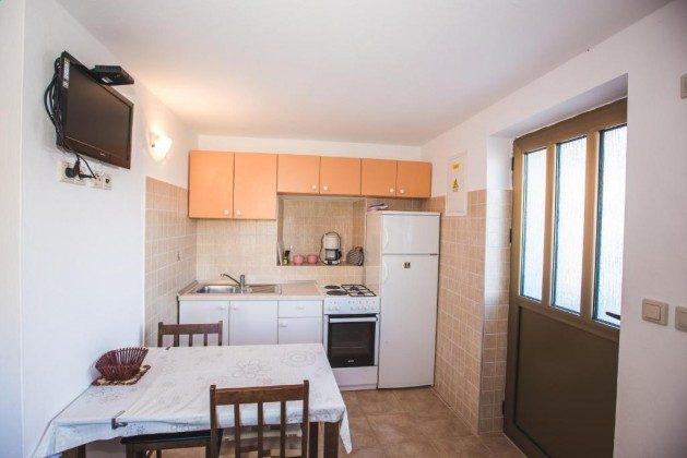 A4 Wohnküche - Objekt 149325-2