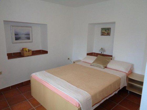 A4 Schlafzimmer - Objekt 149325-2