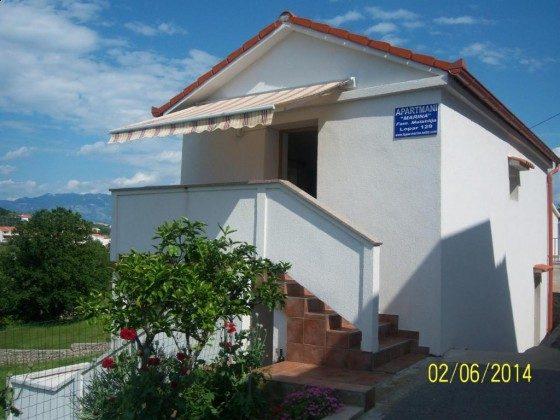 A4 Außentreppe und Balkonterrasse - Objekt 149325-2