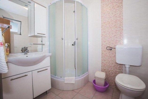 A4 und A5 Duschbad Beispiel - Objekt 149325-2