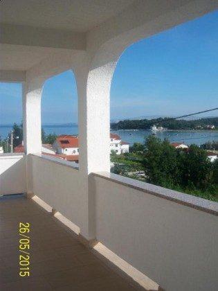 A5 Balkon - Objekt 149325-2