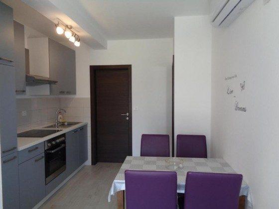 A6 Wohnküche - Bild 2 - Objekt 149325-2