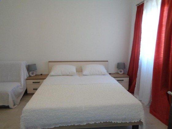 A6 Schlafzimmer - Objekt 149325-2