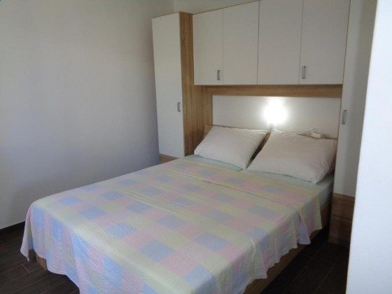 A7 Schlafzimmer - Objekt 149325-2