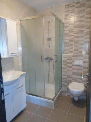 A6 und A7 Duschbad Beispiel - Objekt 149325-2