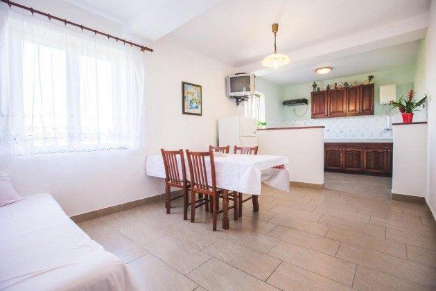 A1 Wohnküche - Objekt 149325-2