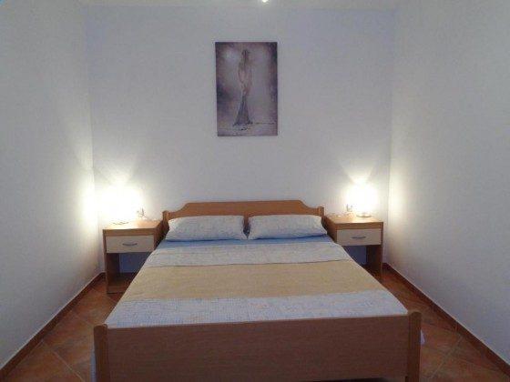 A1 eines der beiden Schlafzimmer - Objekt 149325-2