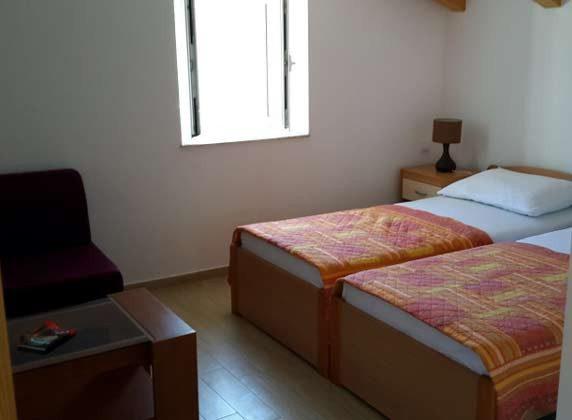 A2 Schlafzimmer  - Ref. 2001-77 Bild 1