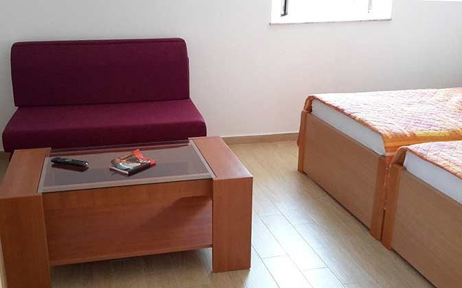 A2 Schlafzimmer - Ref. 2001-77 Bild 3