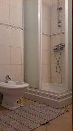 Duschbad Doppelzimmer - Ref. 2001-77 Bild 1