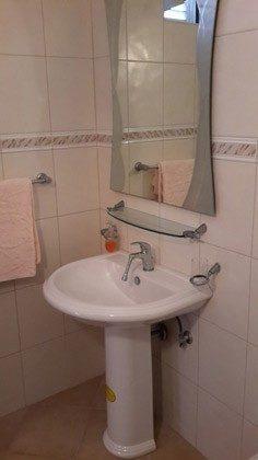 Duschbad Doppelzimmer - Ref. 2001-77 Bild 2