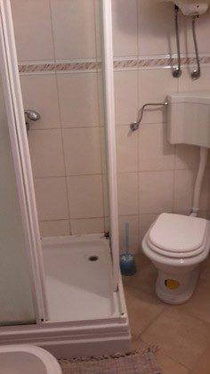 Duschbad Doppelzimmer - Ref. 2001-77 Bild 3
