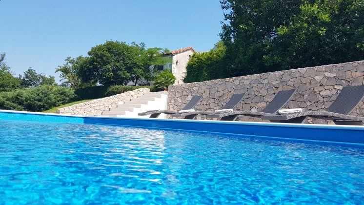 der große Pool - Bild 1- Objekt 160284-161