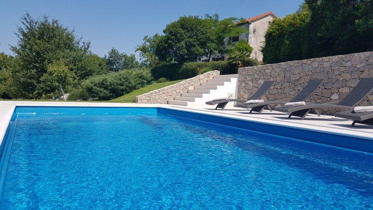 der große Pool - Bild 2 - Objekt 160284-161