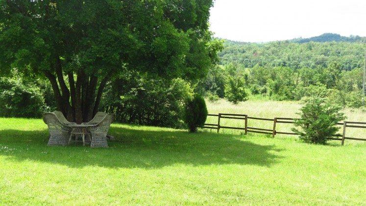 der große Garten - Bild 1- Objekt 160284-161