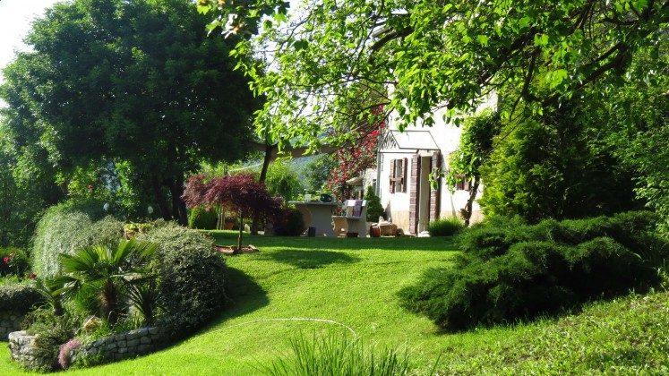 der große Garten - Bild 4- Objekt 160284-161