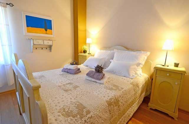 Schlafzimmer 2 von 4 - Bild 2 - Objekt 138493-16