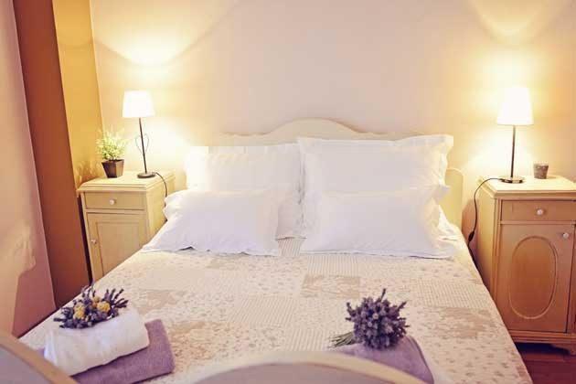 Schlafzimmer 1 von 4 - Bild 3 - Objekt 138493-16