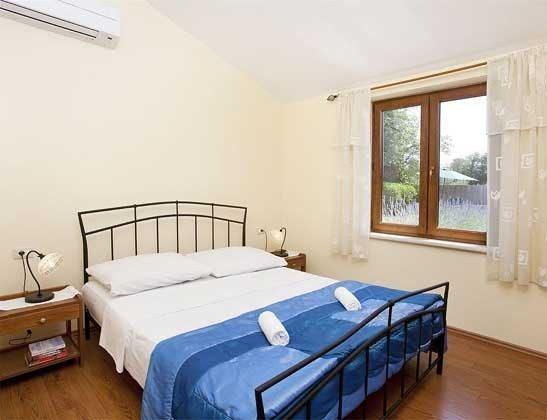 Schlafzimmer 1 - Objekt 150284-119