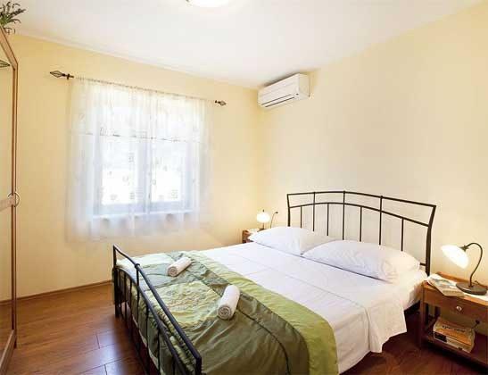 Schlafzimmer 2 - Objekt 150284-119