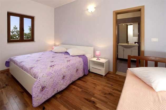 Schlafzimmer 2 - Objekt 160284-124