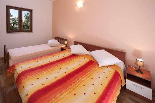 Schlafzimmer 3 - Objekt 160284-124
