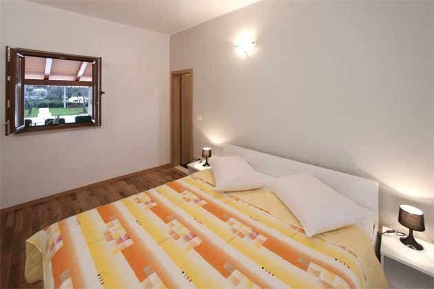 Schlafzimmer 4 - Objekt 160284-124