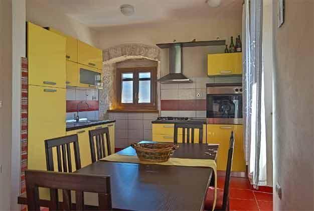 Küche - Bild 1 - Objekt 160284-128