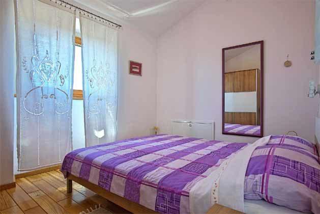 1 OG Schlafzimmer 1 - Bild 2 - Objekt 160284-128