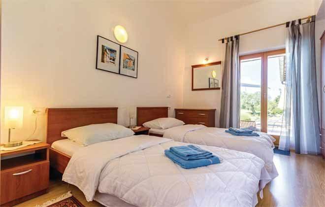 Schlafzimmer 5 von 7 - Objekt 160284-162