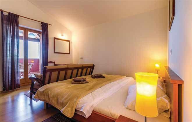 Schlafzimmer 6 von 7 - Objekt 160284-162