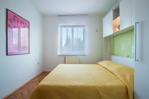FW1 Schlafzimmer 2 - Objekt 160284-282