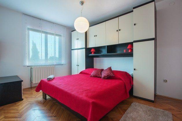 FW1 Schlafzimmer 3 - Objekt 160284-282