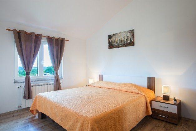 FW2 Schlafzimmer 1 - Objekt 160284-282