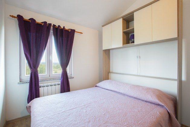 FW2 Schlafzimmer 2 - Objekt 160284-282