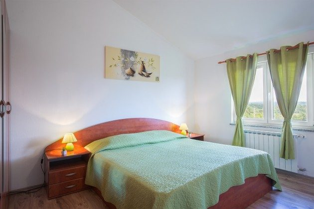 FW2 Schlafzimmer 3 - Objekt 160284-282