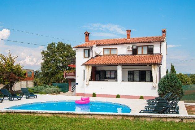 Haus und Pool - Bild 3 - Objekt 160284-282