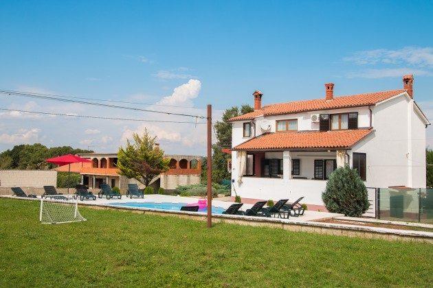 Haus und Garten - Objekt 160284-282