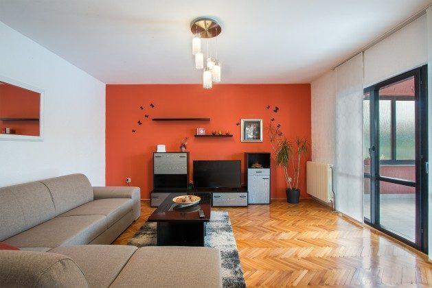 FW1 Wohnbereich - Bild 1 - Objekt 160284-282