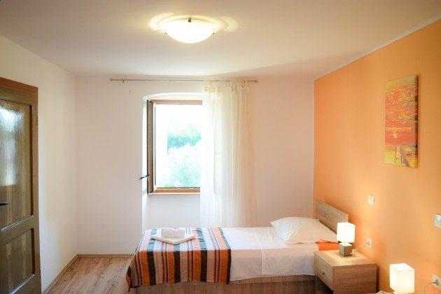 Schlafzimmer 3 - Bild 1 - Objekt 160284-302