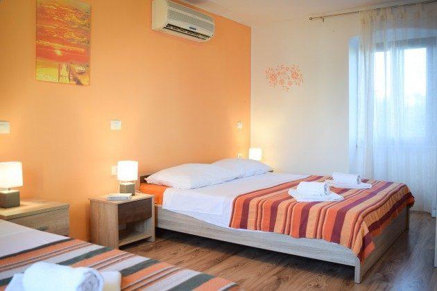 Schlafzimmer 3 - Bild 2 - Objekt 160284-302