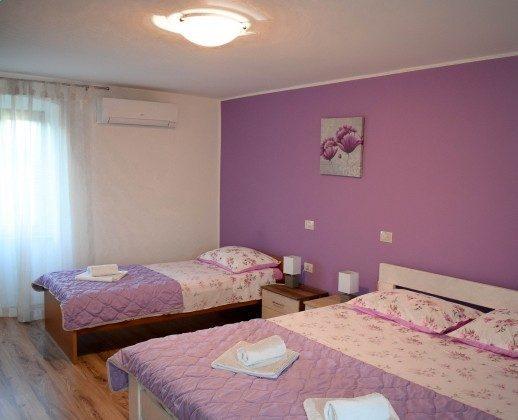 Schlafzimmer 4 - Bild 1 - Objekt 160284-302