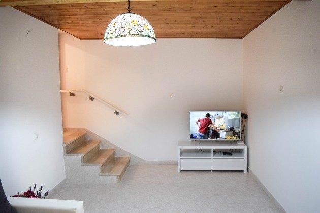 kleines Zimmer mit Schlafcouch - BNild 2 - Objekt 160284-302