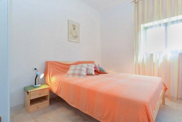 Schlafzimmer 1 - Bild 1 - Objekt 160284-318