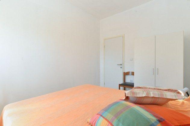 Schlafzimmer 1 - Bild 3 - Objekt 160284-318