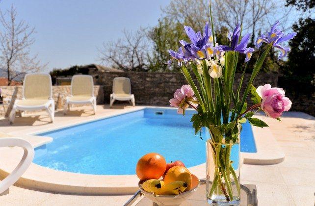 der Pool - Bild 4 - Objekt 160284-318