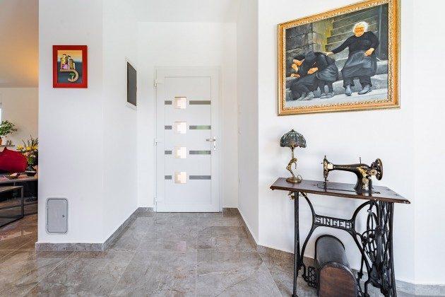 Eingangsbereich - Bild 2 - Objekt 160284-334