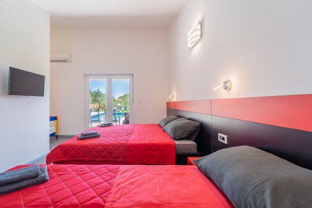 Schlafzimmer 1 - Objekt 160284-334